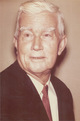 Arthur Gordon Toler