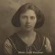 Minnie Lucille Hardiman