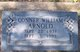 Conner William Arnold