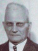 Profile photo:  John Emil Bergquist