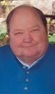 Harold Warren Baird, Jr