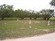 Maverick Cemetery