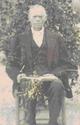 James Warren Taylor