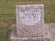 Opal Elizabeth Franey