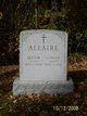 Profile photo:  Elphage Allaire