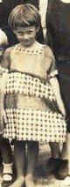 Elizabeth Frances <I>Savage</I> Hirsch