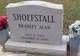 Bradley Alan Shoefstall