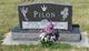 Profile photo:  Adelore Pilon