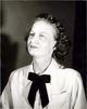 Edna Marie <I>Pettit</I> Bennett