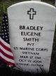 Bradley Eugene Smith