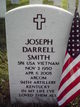 Joseph Darrell Smith