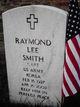 Raymond Lee Smith