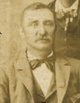 "Johannes Wilhelm ""John"" Krieger"