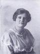 Selma Wilhemina <I>Heller</I> Krieger