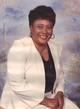 Ella Mae <I>Hicks</I> Wyche