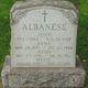 John Albanese