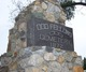 Modesto Pioneer Cemetery