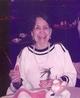 Profile photo:  Teresa A. Findlay