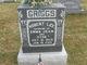 Robert Lee Griggs