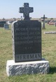 Jacob Herrman Jr.