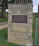 Berne Cemetery