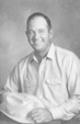 Edwin Eugene Adams