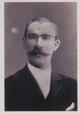 John Campbell Williams, Sr