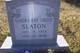 Sandra Kay <I>Green</I> Slaton