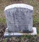 Reuben W. Angeny