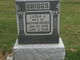Lydia A. Griggs