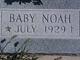 Noah Baskins