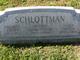 Profile photo:  A. Helen Schlottman