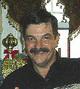Profile photo:  Philip Rocelia Rumley, Sr