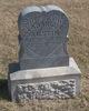 Clarance B. Austin
