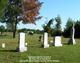 Alexander Martin Cemetery