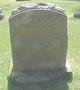 """William Thompson """"Will"""" Hays, Jr"""