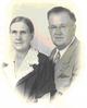 """James Esker """"J.E."""" Meadows"""