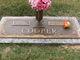 """John T. """"JT"""" Cooper"""