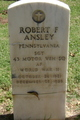 Profile photo:  Robert Frederick Ansley