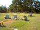 Baugas Cemetery