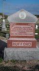 Andrew Hufford, Sr