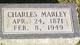 "Charles W. ""Charlie"" Marley"
