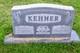 Profile photo:  Kenneth R. Kehner