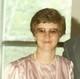 Mabel Arlee <I>Johnson</I> Kennedy
