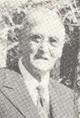 Ormand J. Bone