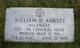 William D. Abbott