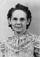 Profile photo:  Ruby Gladys <I>Hartt</I> Crockett Thompson