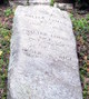 Walter Louis Rice