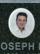 Ryan Joseph, Robert McMartin
