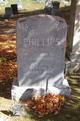 Bertha V. Phillips
